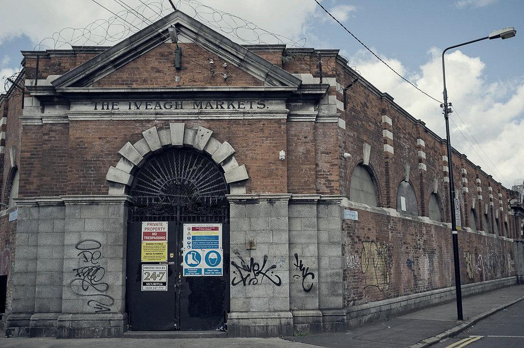 Dublin-17.jpg