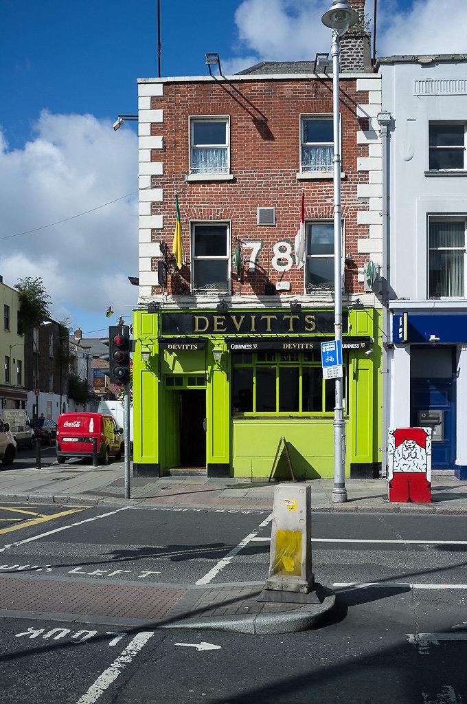 Dublin-13.jpg